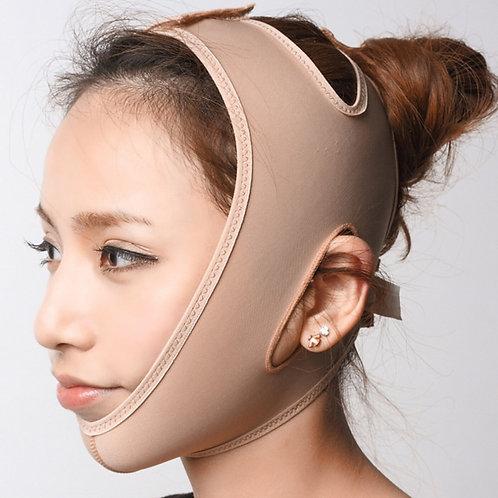 Lift Up Belt Shape Lift Reduce Double Chin Face Thinning Band Massage