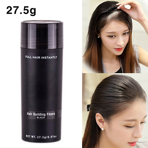 Thick Hair Care Spray Set