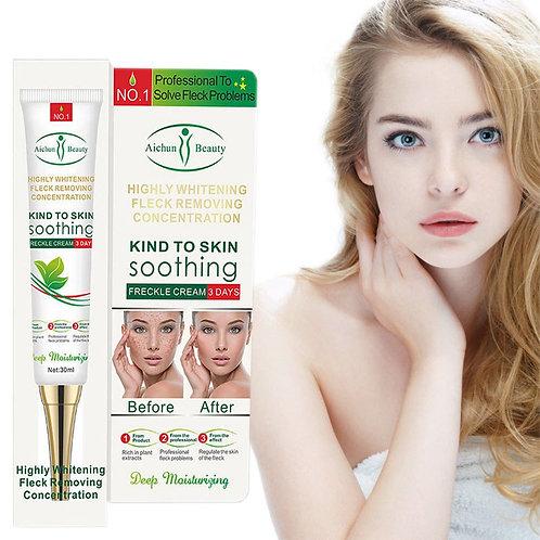 Whitening  Cream Remove Melasma Acne Spot Dark Spots   Gel Skin Care
