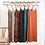 Thumbnail: Fashion High Quality Women's Dress  Woman Dress Very Soft Smooth Plus Size S-4xl