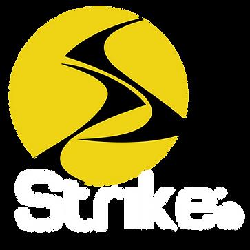 logo strike.png