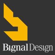 BignalDesignLogo.jpg