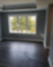 raymond master bedroom.jpg