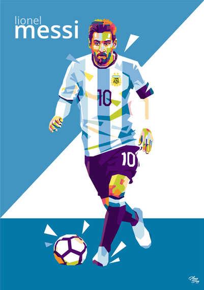 Lionel Messi 002.jpg
