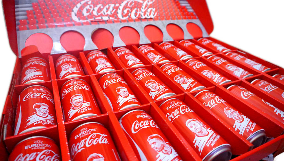 coca cola germany 2016 - gilangbogy 03.j