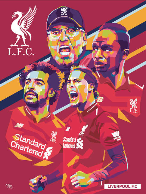 Liverpool 001.jpg