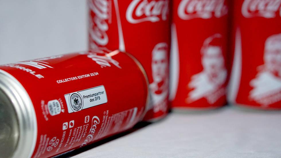 coca cola germany 2016 - gilangbogy 02.j