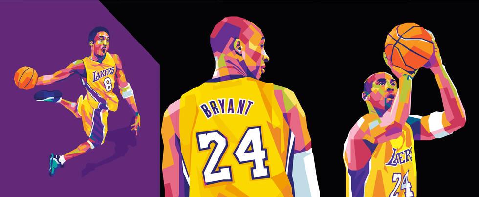 Kobe Bryant - Book Project_behance-4.jpg