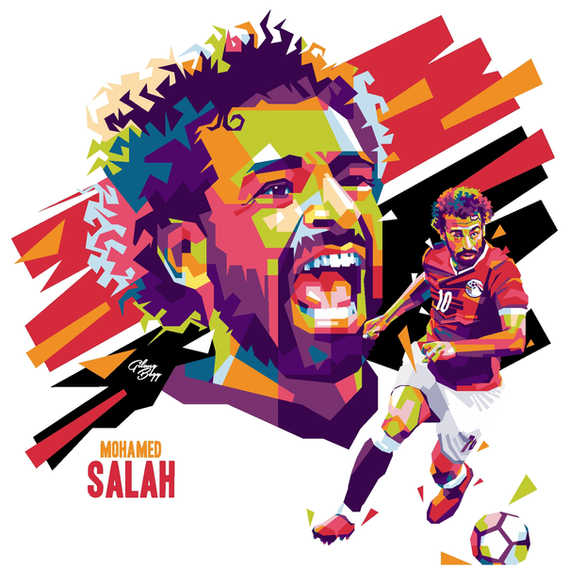 Mo Salah 002.jpg