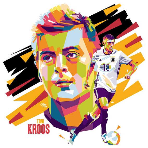 Toni Kroos 002.jpg