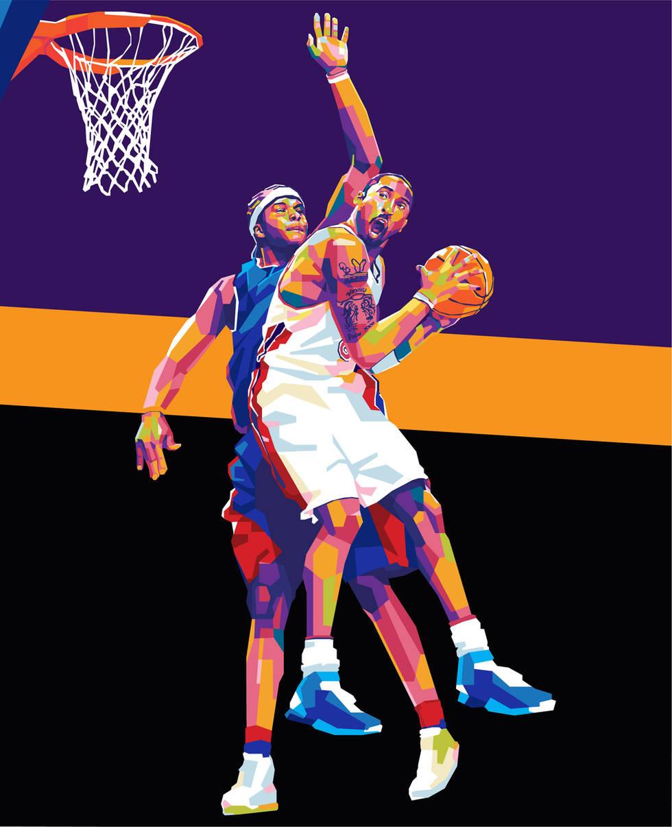Kobe Bryant - Book Project_behance-2.jpg