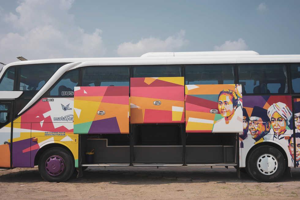 Bus Mata Trans Gilang Bogy_03.jpg