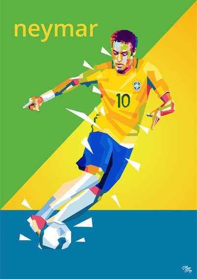 Neymar 001.jpg