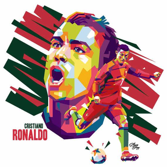 Cristiano Ronaldo 002.jpg
