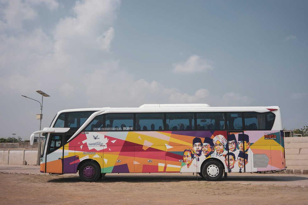 Mata Transportration Bus.jpg
