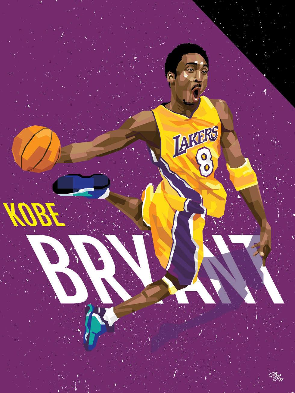 Kobe Bryant 002