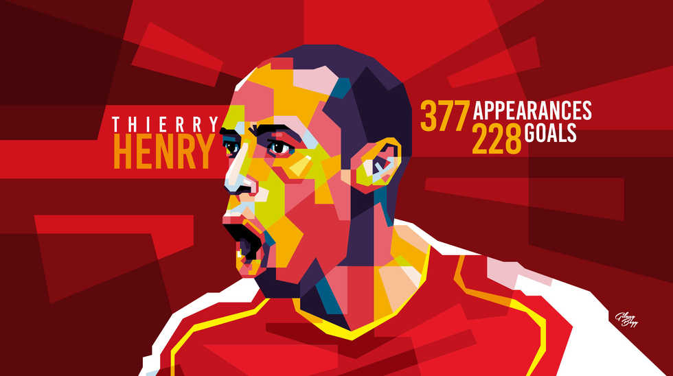 Thierry Henry by Gilang Bogy.jpg