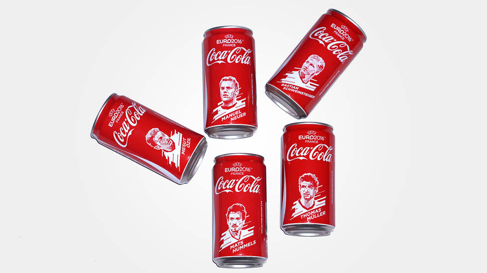 coca cola germany 2016 - gilangbogy 01.j