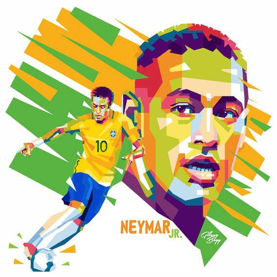 Neymar 002.jpg