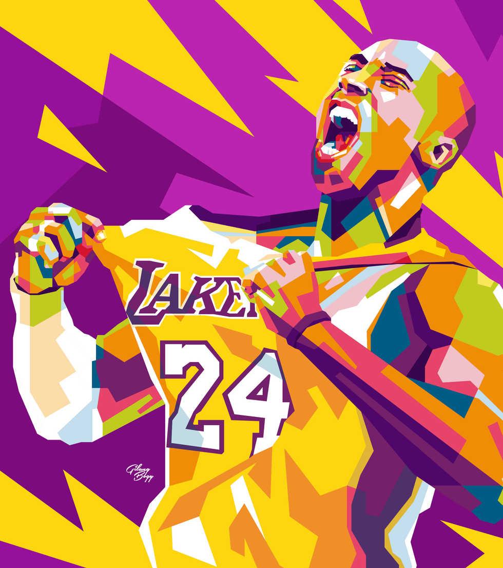 Kobe Bryant 001