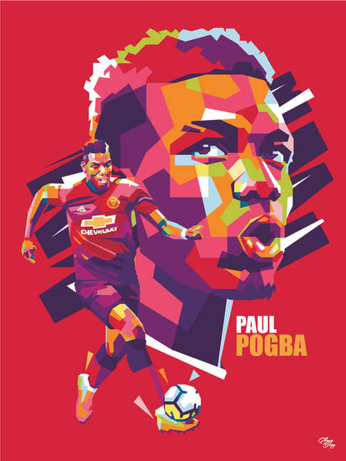 Paul Pogba 001-08.jpg