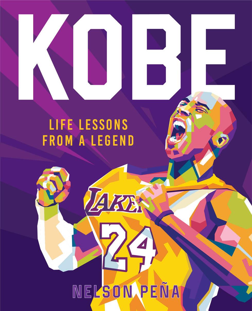 Kobe Bryant - Book Project_behance-3.jpg