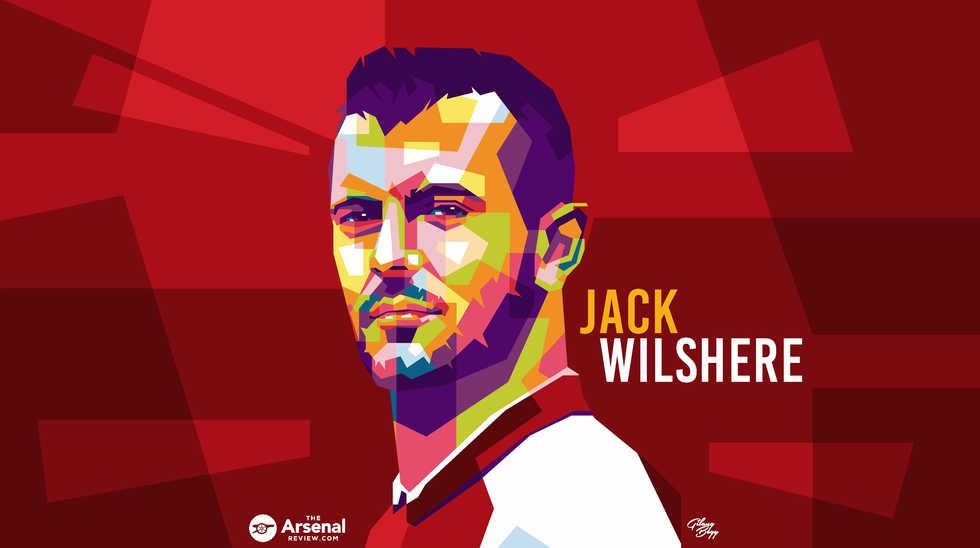 JACK WILSHERE 001.jpg