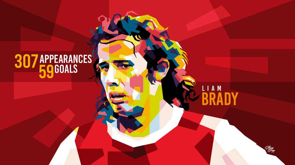 Liam Brady by Gilang Bogy.jpg