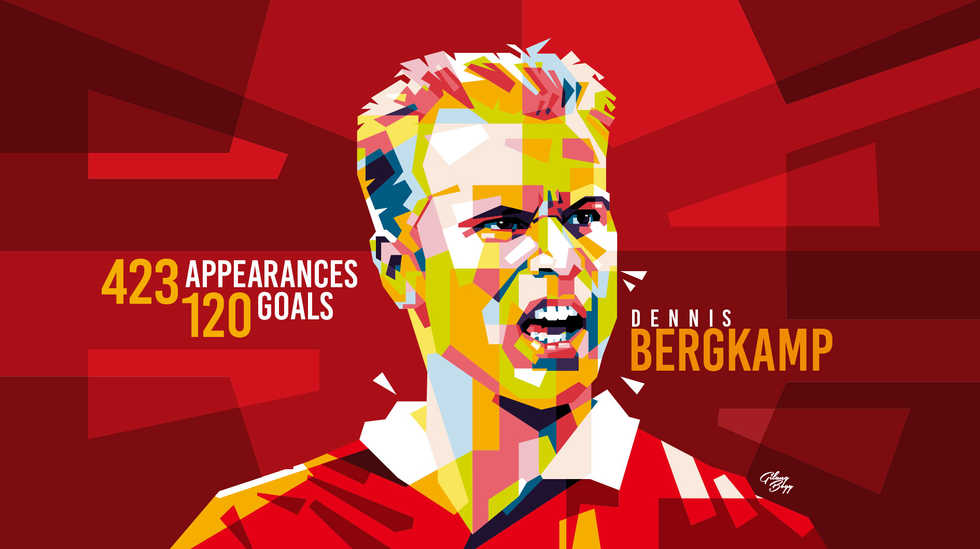Dennis Bergkamp by Gilang Bogy.jpg