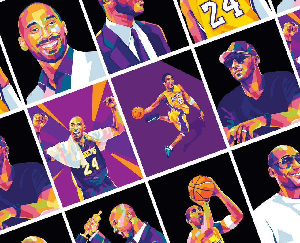 Kobe Bryant - Book Project_behance-1.jpg
