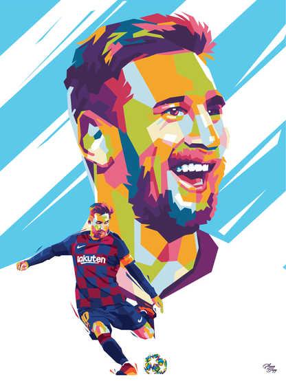Lionel Messi 001.jpg