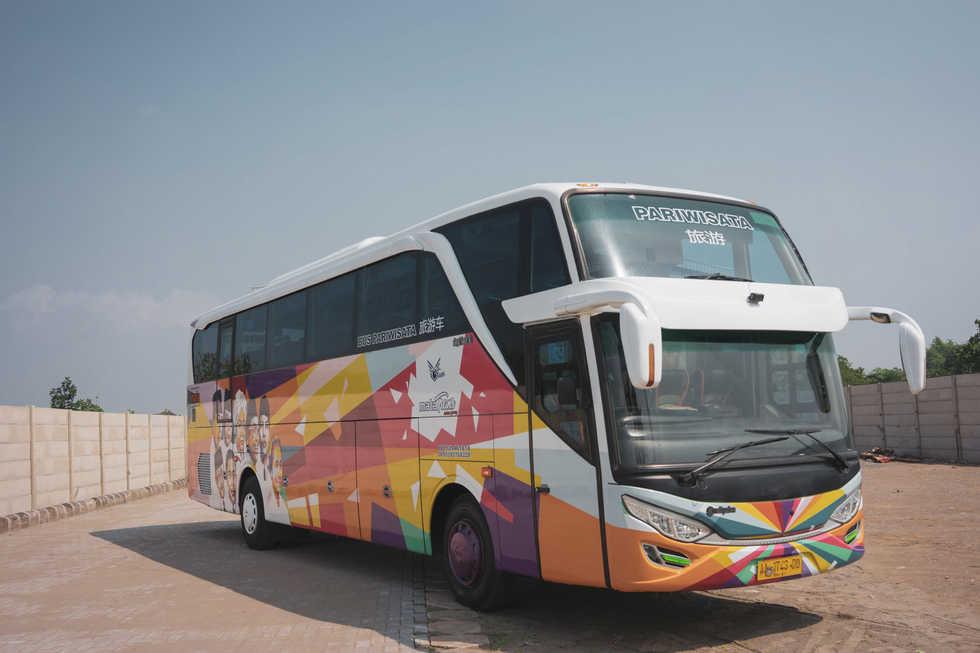 Bus Mata Trans Gilang Bogy_05.jpg