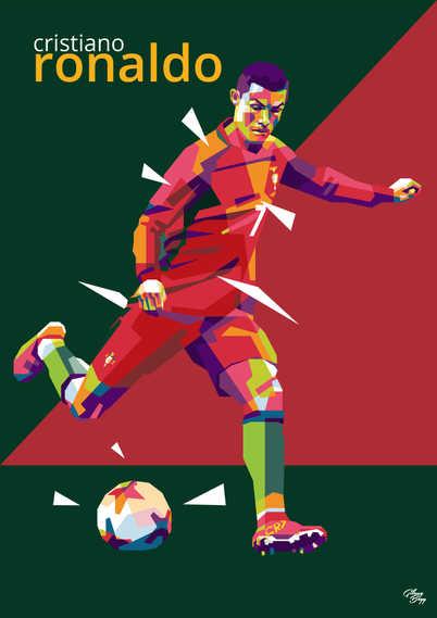 Cristiano Ronaldo 001.jpg
