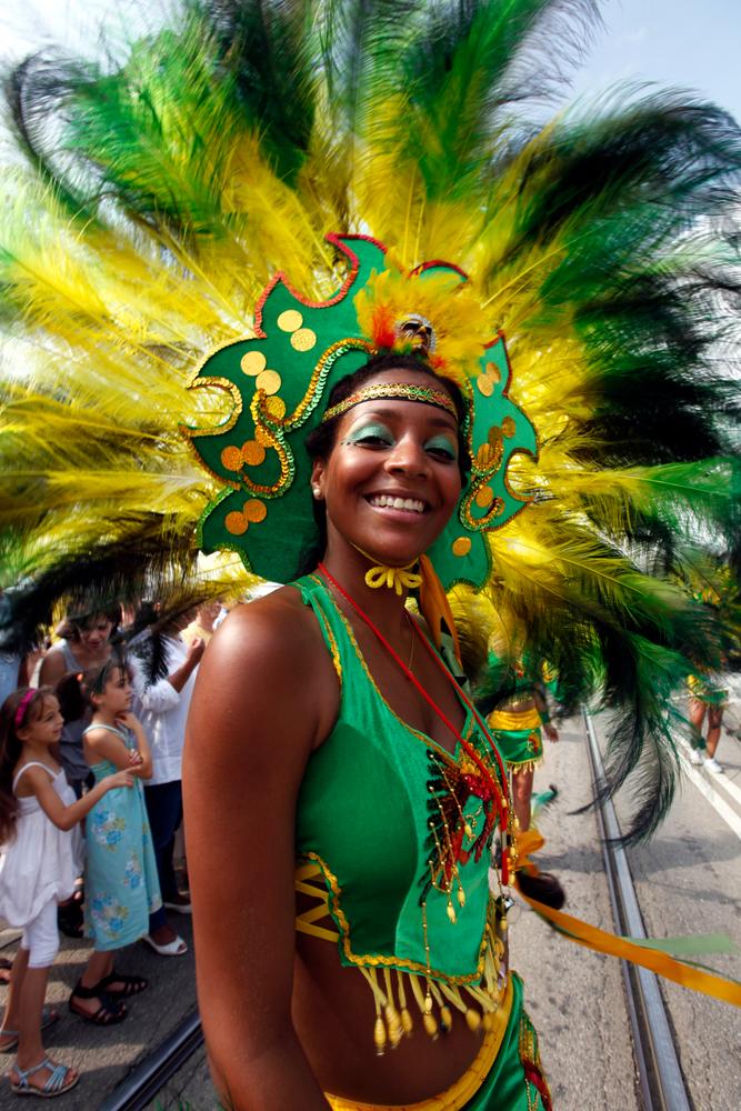 karneval17