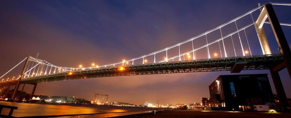 älvborgs_bridge