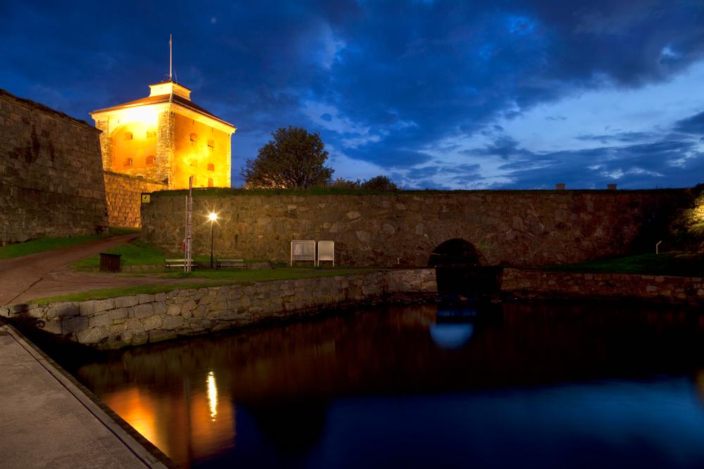 älvsborgs fästning24