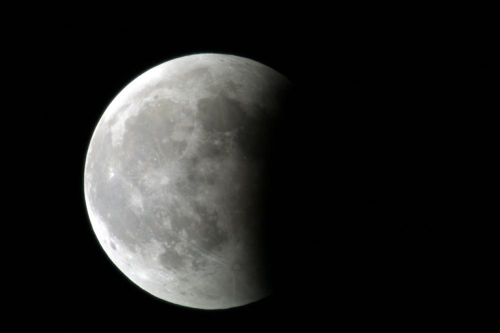 månen.tif