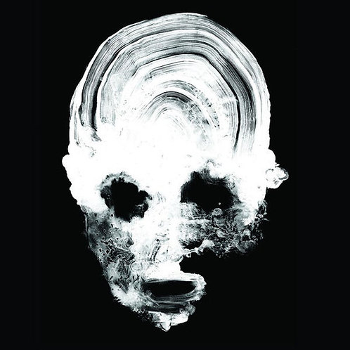 Daughters - You Won't Get What You Want [2xLP - London Fog]