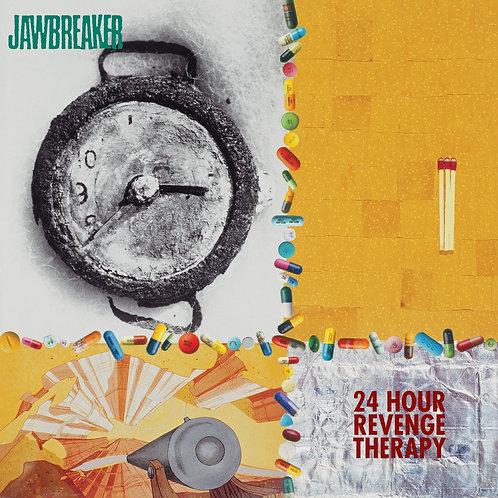 Jawbreaker - 24 Hour Revenge Therapy [LP]