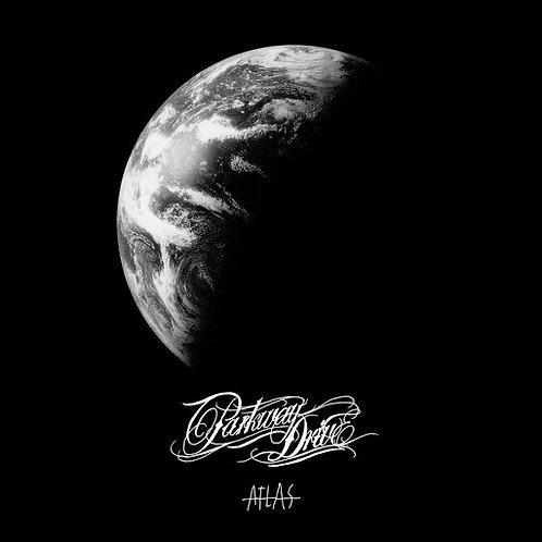 Parkway Drive - Atlas [2xLP]