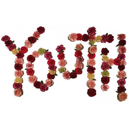 Citizen - Youth [LP]