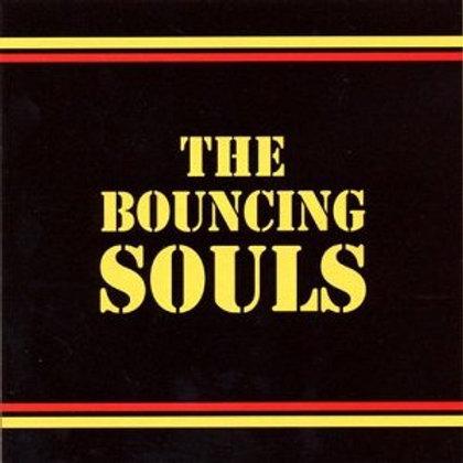 Bouncing Souls - The Bouncing Souls [LP]
