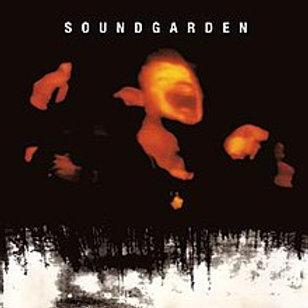 Soundgarden - Superunknown [2xLP 180G]