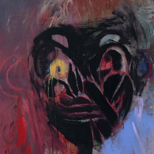 DIIV - Deceiver [LP]