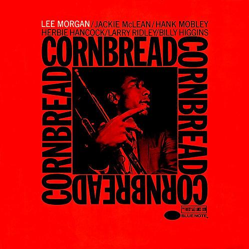 Lee Morgan - Cornbread [LP]