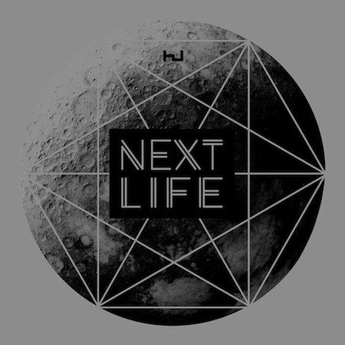 Various – Next Life