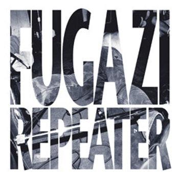 Fugazi - Repeater [LP]