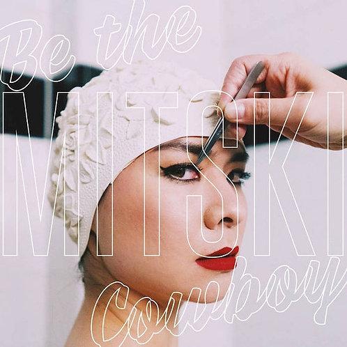 Mitski - Be The Cowboy [LP]