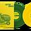 Thumbnail: Sturgill Simpson - Cuttin' Grass [2xLP - Green/Yellow]