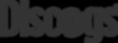 discogs-logo.png